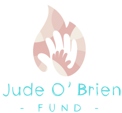 Jude OBrien Fund